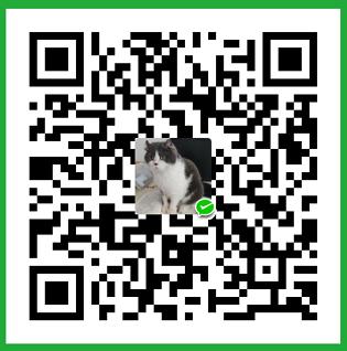 image-20200530182435179